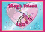 Meg's Friend Legs