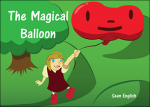 The Magical Balloon