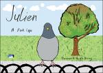 Julien - A Park Life