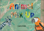 Animal Mix Up