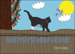 Bootsy's New Home