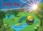 Jiminy Bee