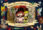 Tales From Nirym Wood