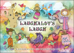 Laughalot's Laugh