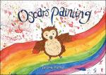 Oscar's Painting