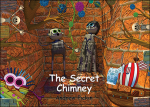 The Secret Chimney