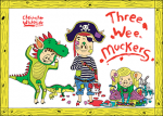 Three Wee Muckers