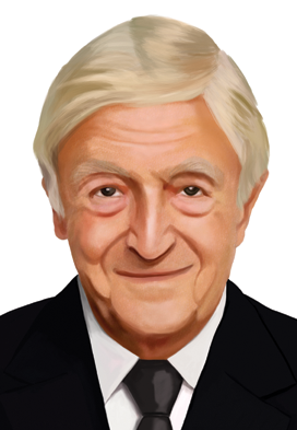Sir Michael Parkinson.png
